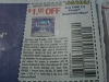15 Coupons $1/1 Tropicana Leomonade or Watermelon Beverages 7/31/2016