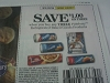 15 Coupons $3/2 Duracell CopperTop Batteries 12/17/2016