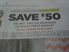 15 Coupons $2/1 Crest Toothpaste Twin Pack 3oz+ 2/20/2016