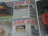 15 Coupons $1/1 Adult Robitussin 1/1/2017
