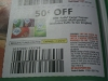 15 Coupons $5/1 Culturelle Pro Well 3 in 1 3/4/2017