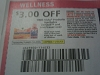 15 Coupons $1.50/2 Sanpellegrino Sparkling Fruit Bevergaes 6 Pks 1/29/2017