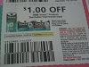 15 Coupons $.50/1 Slim Jim Smoked Snack Sticks 14-24ct 1/21/2017