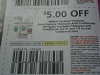 15 Coupons $2/1 Huggies Overnites Diapers Jumbo Pack or Larger 3/5/2016