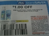 15 Coupons $2/1 Bic Disposable Razor Pack 7/3/2016