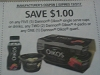 15 Coupons $1/1 Duracell Cottertop Batteries 8pk + 15 Coupons $.50/1 Duracell Rechargeables 1/7/2017