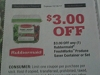 15 Coupons $5/2 Alka Seltzer Plus 12/18/2016