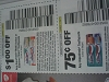 15 Coupons $2/2 Right Guard Body Wash 7/26/2016