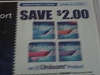 15 Coupons $1/1 Hefty Tall Kitchen Trash Bags 8/31/2016