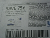 15 Coupons $1/1 Hefty Large Black Trash Bags 8/31/2016