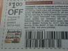 15 Coupons $.25/1 Palmolive Dish Liquid DND 10/10/2015