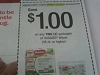 15 Coupons $1/1 Duncan Hines Perfect Size Cake or Decadent Cake Mix DND 12/15/2015