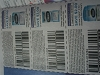 15 Coupons $2/1 Vaseline Lotion 10oz+ or Serum 1/28/2017