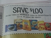 15 Coupons $1.50/1 St Ives Body Wash Lotion or Face Care 10/25/2015