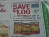 15 Coupons $7/1 Nexium 24HR 42ct+ 1/8/2017