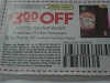 15 Coupons $3/1 Purina One Smartblend Ture Instinct Dry Dog Food 12/31/2015