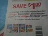 15 Coupons $2/1 Olay, Ivory or Old Spice Duo 1/31/2017