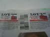 15 Coupons $2/1 Garnier Whole Blends Shampoo Conditioner Or Treatment 2/4/2017