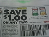 15 Coupons $2/1 Bic Disposable Razor Pack 11/1/2015