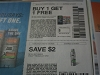 15 Coupons $1/2 Post Pebbles Cereal 11oz+ 8/21/2016