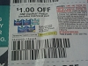 15 Coupons $.75/1 Mr Clean Liquid Product 7/30/2016