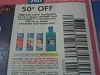15 Coupons Buy 1 Febreze Product Get 1 FREE (no Unstopables) 7/16/2016