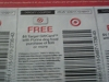 15 Coupons $2/1 Tide Detergent (no  Sinply Clean & Fresh, Sensitive, Pods or 10oz) 7/16/2016