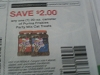 15 Coupons $2/12 Cesar Single Trays or 1 12ct or 1 24 ct 9/4/2016