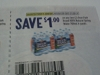 15 Coupons $25/2 Amope Products above $24 7/24/2016