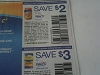 15 Coupons $2/3 Hefty Slider Bags 12ct 12/31/2015