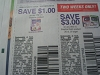 15 Coupons $.40/1 Domino 4lbs or 5lbs Granulated Sugar 1/9/2016