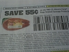 15 Coupons $.55/2 Hillshire Farm Rope Smoked Sausage DND 6/11/2017