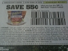 15 Coupons $.55/1 Ball Park Frozen Product DND 6/11/2017