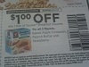 15 Coupons $1/1 Quaker Breakfast Squares 6/11/2017