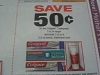 15 Coupons $.50/1 Colgate Toothpaste 3oz+ 5/20/2017