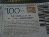 15 Coupons $1/1 Butterball Ground Turkey DND 7/16/2017