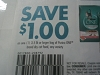 15 Coupons $1/1 Purina ONE 3.5lbs Dry Cat Food 8/31/2017