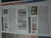 15 Coupons $1/1 Sauer's Griller or Rub + 15 Coupons $1/2 Sauers Marinades DND 6/18/2017