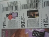 15 Coupons $1/1 Wet n Wild 1 Step Wonderful  + 15 Coupons $.50/1 Wet n Wild + 15 Coupons $1/1 Wet n Wild Face 6/3/2017