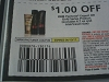 15 Coupons $1/1 Pantene Expert or Gold Series 6/10/2017