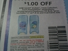 15 Coupons $1/1 Secret Outlast Fresh Collection Scent Expresions Destinations Antiperspirant Deodorant or Body Spray 6/10/2017