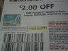 15  Coupons $2/1 Pampers Splashers Swim Diapers 6/10/2017
