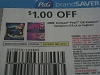 15 Coupons $1/1 Tampax Pearl or Radiant Tampons 16ct+ 6/10/2017