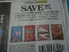 15 Coupons $.50/2 Chex Mix, Muddy Buddies, Popped, Bugles 37oz+ 7/29/2017