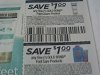 15 Coupons $1/1 Gold Bond Foot Cream + 15 Coupons $1/1 Gold Bond Foot Care 8/6/2017