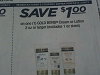 15 Coupons $1/1 Gold Bond Cream or Lotion 2oz+ 7/29/2017