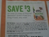 15 Coupons $3/1 Purina Beneful Grain Free Dry Dog Food 7/18/2017