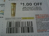 15 Coupons $1/1 Pantene 3 Minute Miracle Deep Conditioner 7/1/2017