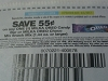 15 Coupons $.55/1 MILKA OREO Candy Bar or Choco Mix 8/6/2017