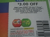 15 Coupons $3/1 Tide Pods or Gain Flings 9no 5ct) 7/15/2017